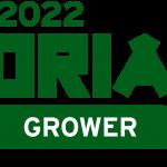 Floriade 2022 - Growers RGB 600px