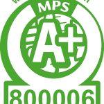 Vignet MPS-A-plus-800006