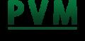 logo-pvm-plants-website.png