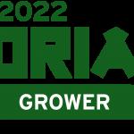 Floriade Grower